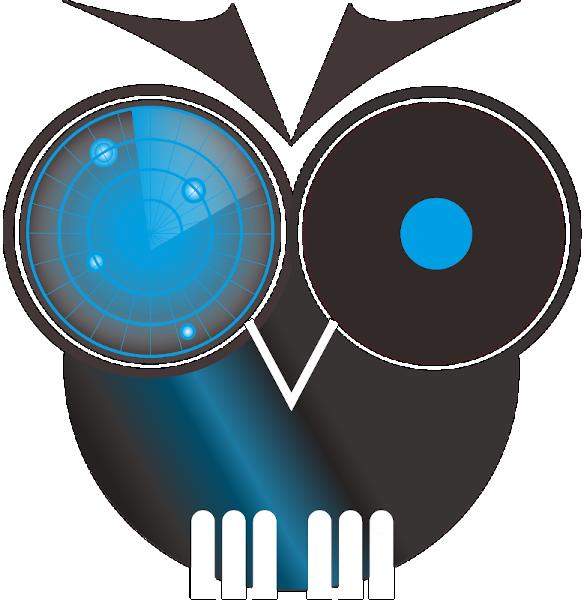 logo-rgm